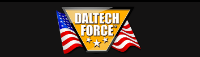 daltechforce.com