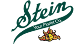 Stein Your Florist Promo Codes