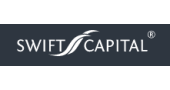 Swiftcapital Promo Codes
