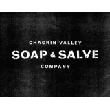 Chagrin Valley Promo Codes