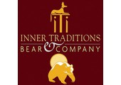 Innertraditions.com Promo Codes