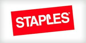 staples.co.uk