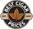 Best Cigar Prices Promo Codes