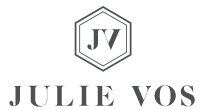 Julie Vos Promo Codes