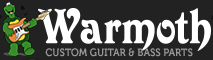 Warmoth Promo Codes