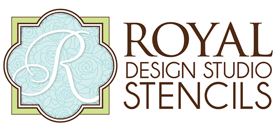 royaldesignstudio.com