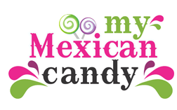My Mexican Candy Promo Codes