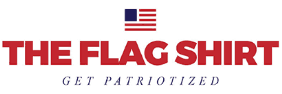 The Flag Shirt Promo Codes