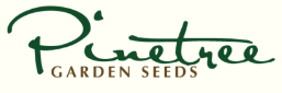 Superseeds Promo Codes