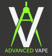 Advanced Vape Supply Promo Codes