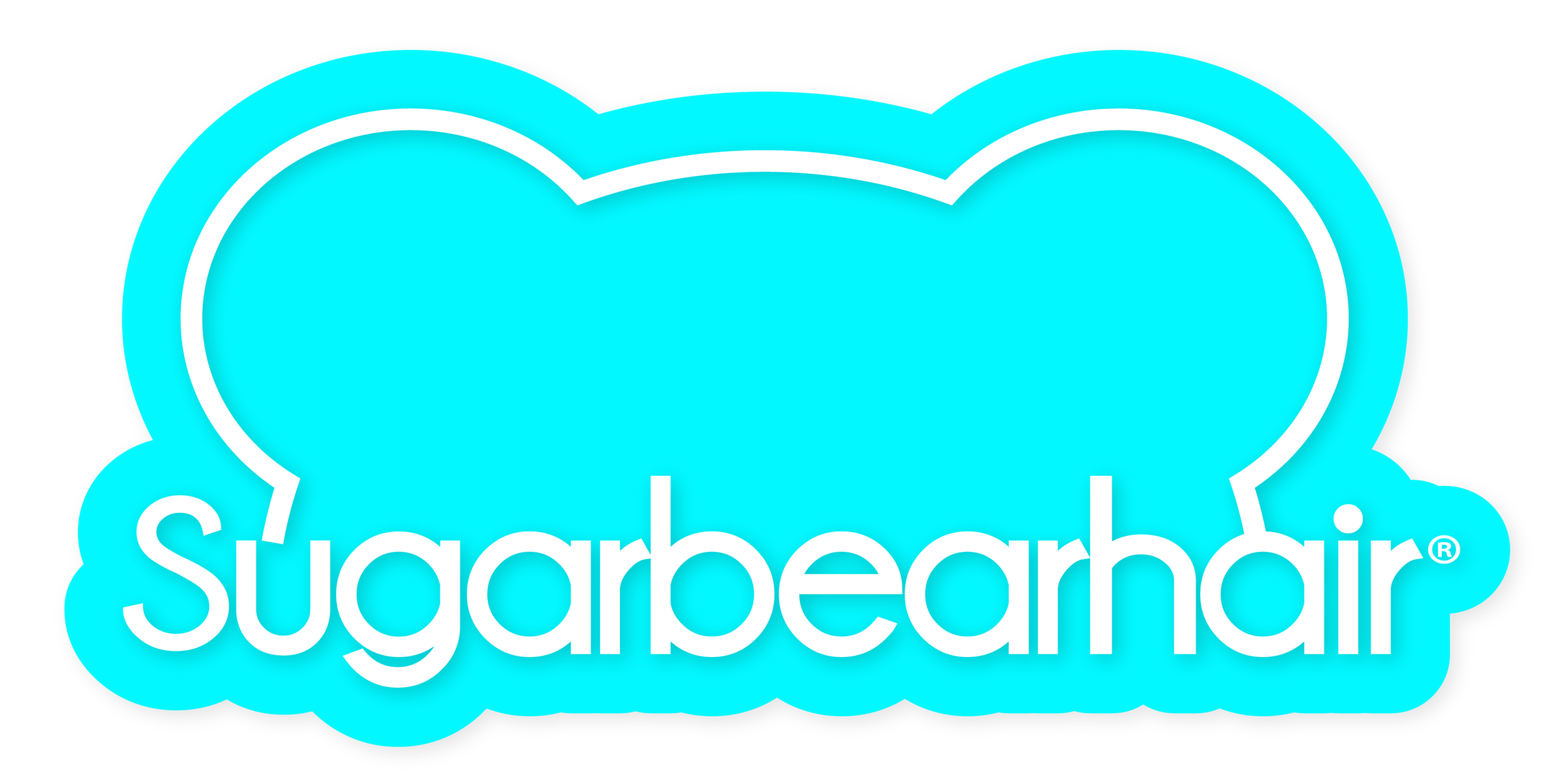 Sugar Bear Hair Promo Codes