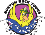 Boston Duck Tour Promo Codes