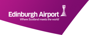 Edinburgh Airport Promo Codes