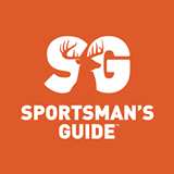 Sportsman's Guide Promo Codes