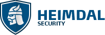 heimdalsecurity.com