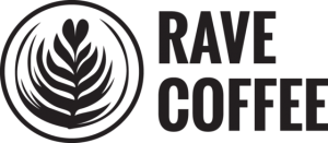 Rave Coffee Promo Codes