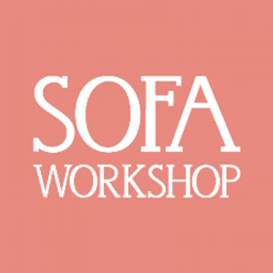 Sofa Workshop Promo Codes