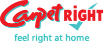 Carpetright Promo Codes