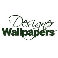 Designer Wallpapers Promo Codes