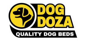 Dog Doza Promo Codes