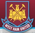 West Ham United Promo Codes