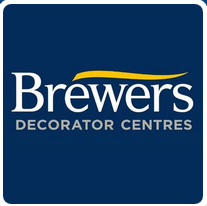 brewershome.co.uk