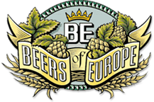 beersofeurope.co.uk