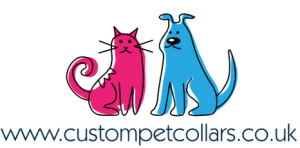Custom Pet Collars Promo Codes
