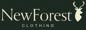 New Forest Clothing Promo Codes