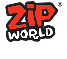 Zip World Promo Codes