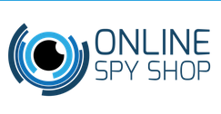 Online Spy Shop Promo Codes