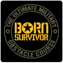 Born Survivor Promo Codes