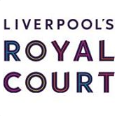 Royal Court Liverpool Promo Codes