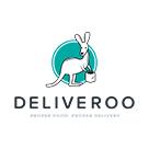 Deliveroo Promo Codes