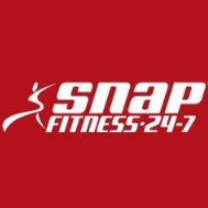 Snap Fitness Promo Codes
