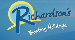 Richardson's Boating Holidays Promo Codes