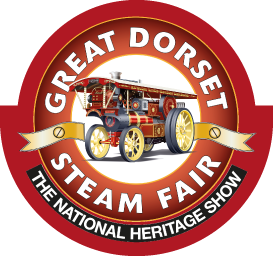 Great Dorset Steam Fair Promo Codes