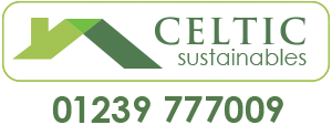 Celtic Sustainables Promo Codes