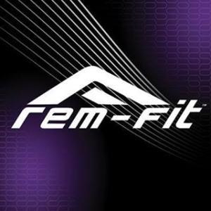 Rem-fit Promo Codes