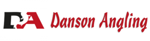 Danson Angling Promo Codes