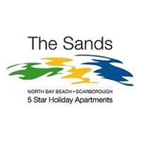 The Sands Scarborough Promo Codes