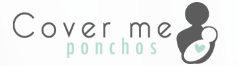 Cover Me Ponchos Promo Codes