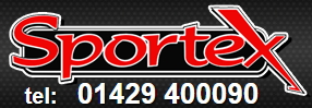 sportexdirect.co.uk