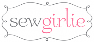 Sew Girlie Promo Codes