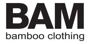 Bamboo Clothing Promo Codes