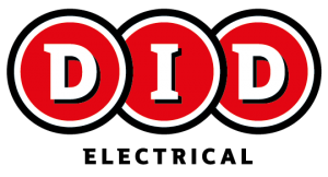 D.I.D Electrical Ireland Promo Codes