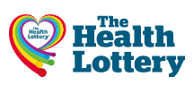 The Health Lottery Promo Codes