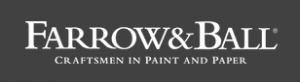 Farrow & Ball Promo Codes