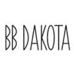 Bb Dakota Promo Codes