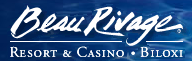 Beau Rivage Promo Codes